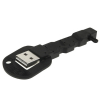 iKey kabel na klíče s konektorem Micro USB