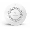 Xiaomi Honeywell Gas Alarm Detector Senzor úniku plynu CH4