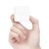 Xiaomi Aqara Mi Cube istage Xiaomimarket sleva