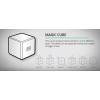 Xiaomi Aqara Magic Cube nejlevnejsi