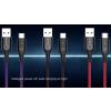 Baseus USB-C kabel s funkcí inteligentního odpojení