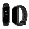 Xiaomi Mi band 4 chytrý sportovní fitness náramek hodinky úvodka 5