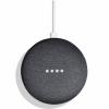 google home mini charcoal 1364563