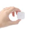Xiaomi Aqara Vibration sensor Chytrý Senzor vybrací3