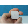 Xiaomi Aqara Vibration sensor Chytrý Senzor vybrací5