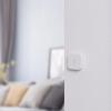 Xiaomi Aqara Vibration sensor Chytrý Senzor vybrací6