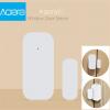 xiaomi aqara door and window sensor chytrý senzor dveri a oken uvodka 6
