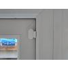 xiaomi aqara door and window sensor chytrý senzor dveri a oken uvodka 8