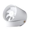 Xiaomi Vh Mini USB Fan malý stolni ventolator vetrak na stul uvodka 2