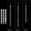 Xiaomi Wowstick Try 1P+ 19v1 elektrický šroubovák uvodka 9