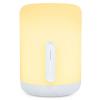 Xiaomi Mijia Mi Bedside lamp 2 chytrá barevná stolní lampa uvodka 2