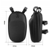 HARD SHELL BAG FOR XIAOMI SCOOTER BRAŠNA NA ELEKTROKOLOBĚŽKU M356 uvodka 3