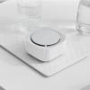 Xiaomi Mijia Mosquito Repellent Odpuzovač komárů uvodka 4