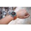 Xiaomi Huami Amazfit GTR 47 mm Stainless steel nerezova ocel chytré hodinky uvodka 3