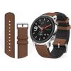 Xiaomi Huami Amazfit GTR 47 mm Stainless steel nerezova ocel chytré hodinky uvodka 4