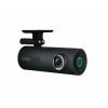Xiaomi 70 Mai smart dash cam 1S uvodka 1