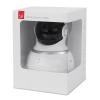Xiaomi Yi Home Dome 1080P Chytrá IP kamera 360 baleni