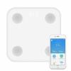 Xiaomi Mi Body Composition Scale 2 chytra osobni vaha s merenim telesneho tuku uvodka 7