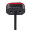 Náhradní zadní brzdové světlo na elektrokoloběžku Xiaomi Mi Scooter m365 Pro 3