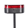 Náhradní zadní brzdové světlo na elektrokoloběžku Xiaomi Mi Scooter m365 Pro 5