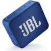 Reproduktor JBL GO 2