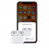 Apple AirPods PRO iphone