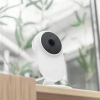 Xiaomi Mi Home Security Camera Basic 1080p levná