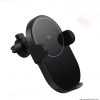 Xiaomi Mi 20W Wireless Car Charger nabijecka do auta