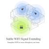 Xiaomi Mi Wi Fi Range Extender Pro opakovac wifi