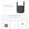 Xiaomi Mi Wi Fi Range Extender Pro wifi zesilovac
