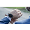 Samsung Galaxy Watch (3)