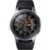 Samsung Galaxy Watch 46mm SM R800 Stříbrné uvodka 1