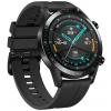 HUAWEI Watch GT 2 Sport Black 46 recenze doporuceni