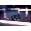 HUAWEI Watch GT 2 Sport Black 46 recenze nejlepsi