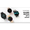 HUAWEI Watch GT 2 Sport Black 46 recenze reminek