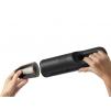 Xiaomi 70 Mai Car Vacuum Cleaner Vysavač do auta moderní praktický skladný