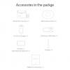 Xiaomi 70 mai pro autokamera dash uvodka 7