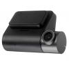 Xiaomi 70 mai pro autokamera dash uvodka 1