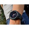 Xiaomi Amazfit T Rex Chytré hodinky g shock