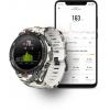 Xiaomi Amazfit T-Rex - Chytré hodinky