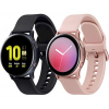 Samsung Galaxy Watch ACTIVE 2 44mm black pink alu