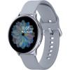 Samsung Galaxy Watch ACTIVE 2 - 44mm  + DOPRAVA ZDARMA