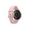 Samsung Galaxy Watch ACTIVE 2 44mm pink