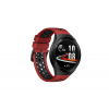 HUAWEI Watch GT 2e 46mm Chytré Hodinky lava red