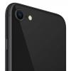 Apple iPhone SE (2020) recenze