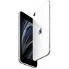 Apple iPhone SE (2020) white