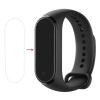 Ochranná folie pro chytrý náramek Xiaomi Mi Band 4 (5)