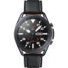 SAMSUNG Galaxy Watch3 45mm SM-R840 - chytré hodinky  + DOPRAVA ZDARMA