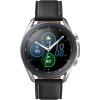 SAMSUNG Galaxy Watch 3 45mm SM-R840 - chytré hodinky