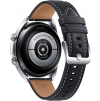 SAMSUNG Galaxy Watch3 45mm SM R850 chytré hodinky zadek